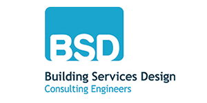 Building Services Design