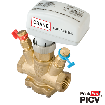 Downloads from Crane Fluid Systems