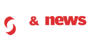 Sponsor H&V News Awards 2020